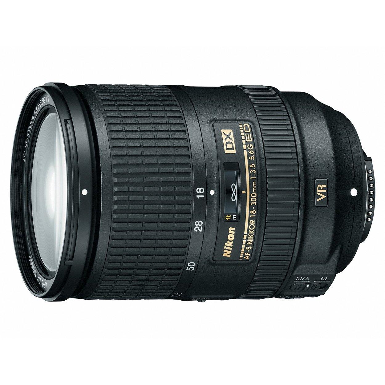 http://thetechjournal.com/wp-content/uploads/images/1206/1339855216-nikon-brings-18300mm-nikkor-zoom-lens-for-dslr-cameras-1.jpg