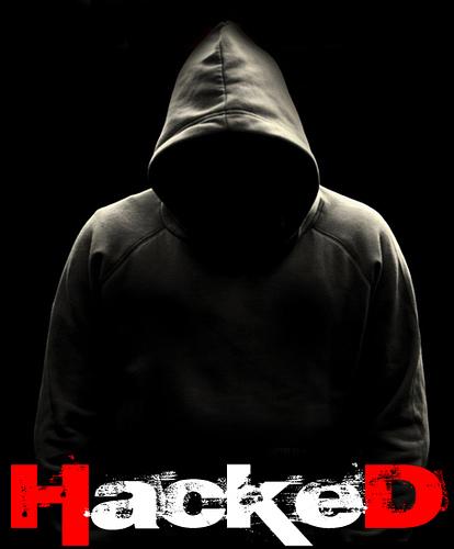 Hacker, Image Credit: kidapawanbloggers.com