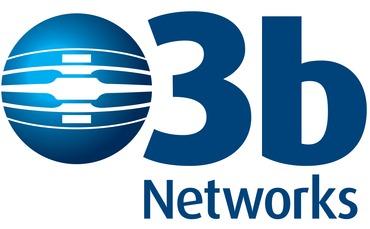 O3b Networks Bringss O3bMaritime, Image Credit: computing