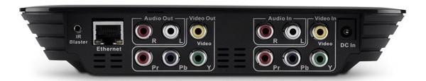 http://thetechjournal.com/wp-content/uploads/images/1206/1340442902-belkin-brings-slingbox-tvplus-media-streamer-for-smart-devices-2.jpg