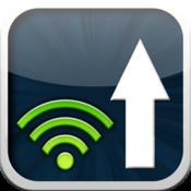WiFi Photo Sender