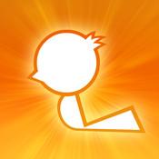 TwitBird Pro for Twitter