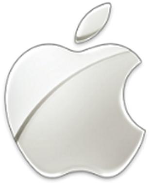 Apple, Image Credit: TTJ