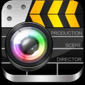 Movie360:My Movies,My Life!