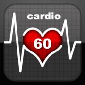 myPulse - Heart Rate Monitor