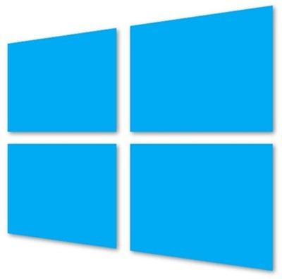 Windows 8, Image credit: redmondpie.com