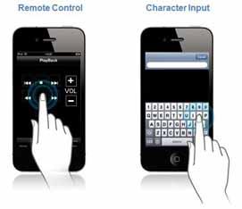 http://thetechjournal.com/wp-content/uploads/images/1208/1343817530-panasonic-dmpbbt01-wifi-integrated-3d-bluray-dvd-player-3.jpg