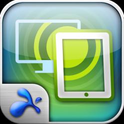 Splashtop Remote Desktop, Image Credit: prweb.com