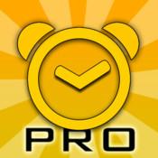 DreamMachine Pro
