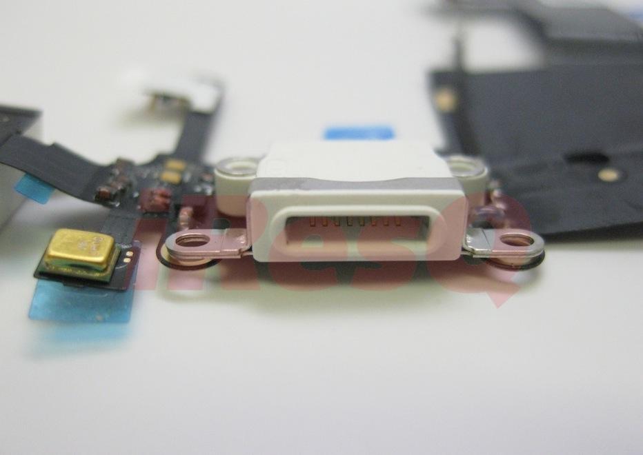 iphone-5-8-pin, Image credit: iresq.com