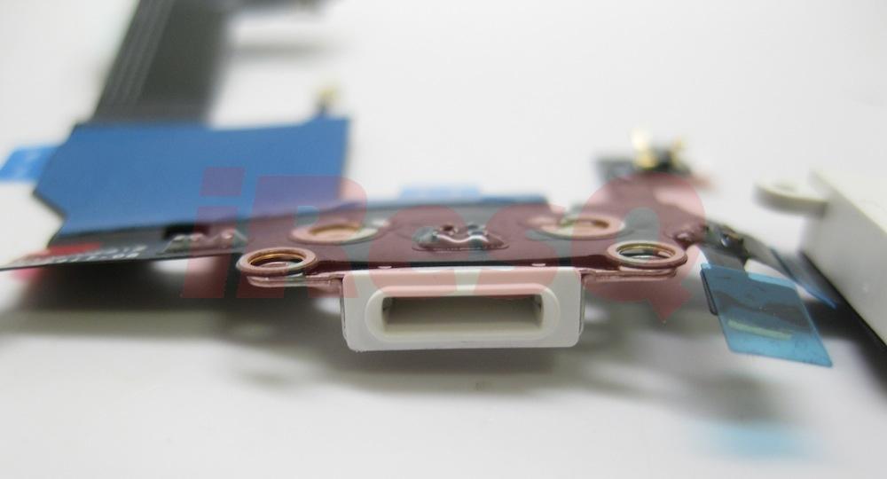 /iphone-5-8-pin-top, Image credit: iresq.com