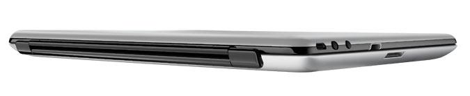 https://thetechjournal.com/wp-content/uploads/images/1208/1346249978-logitech-ultrathin-keyboard-cover-for-new-ipad-2.jpg