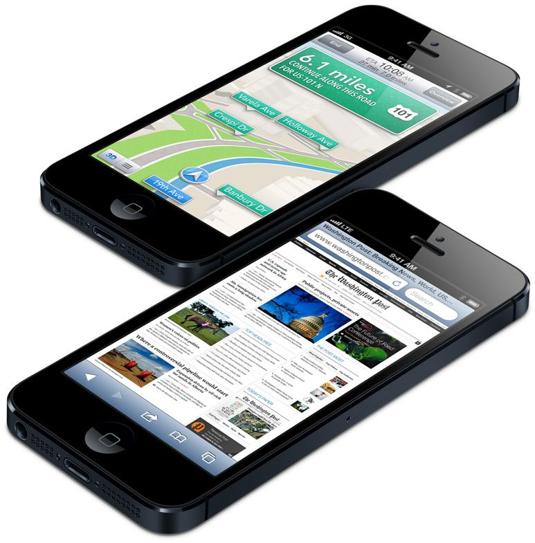 iPhone 5-image-1