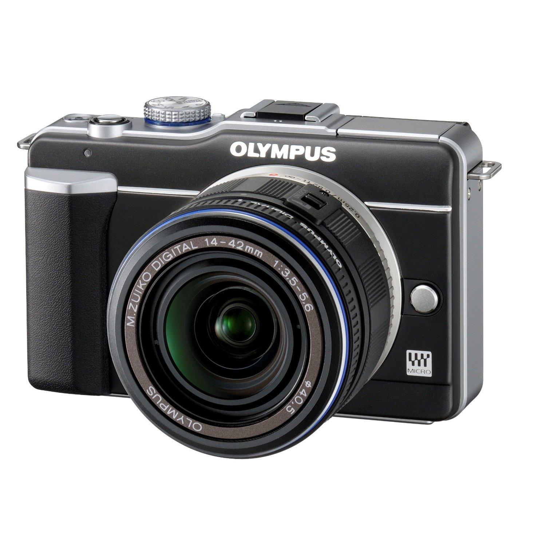 https://thetechjournal.com/wp-content/uploads/images/1209/1347693268-olympus-pen-epl1-123mp-interchangeable-digital-camera-1.jpg