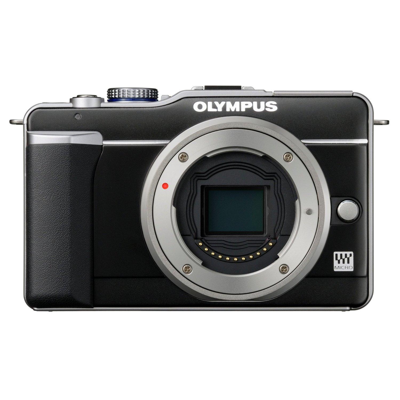 https://thetechjournal.com/wp-content/uploads/images/1209/1347693268-olympus-pen-epl1-123mp-interchangeable-digital-camera-5.jpg