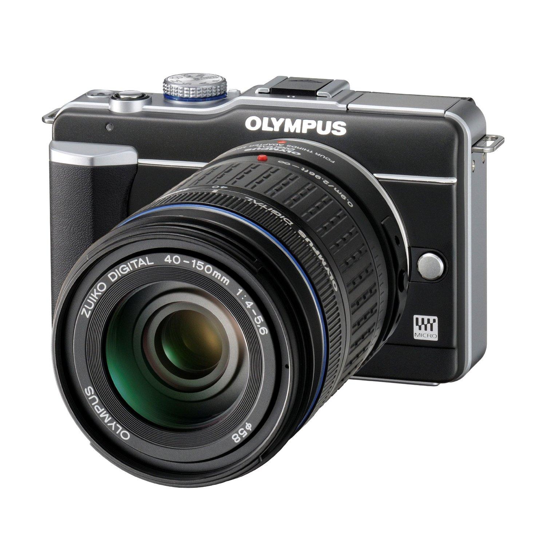 https://thetechjournal.com/wp-content/uploads/images/1209/1347693268-olympus-pen-epl1-123mp-interchangeable-digital-camera-7.jpg