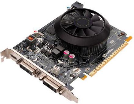 GeForce GTX 650, image credit:anandtech.com-image-1