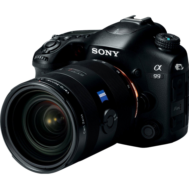https://thetechjournal.com/wp-content/uploads/images/1209/1347777269-sony-alpha-slta99-fullframe-243mp-digital-slr-camera--3.jpg