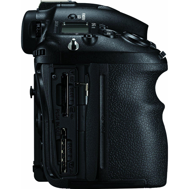 https://thetechjournal.com/wp-content/uploads/images/1209/1347777269-sony-alpha-slta99-fullframe-243mp-digital-slr-camera--5.jpg