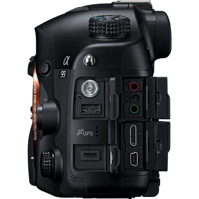 https://thetechjournal.com/wp-content/uploads/images/1209/1347777269-sony-alpha-slta99-fullframe-243mp-digital-slr-camera--6.jpg
