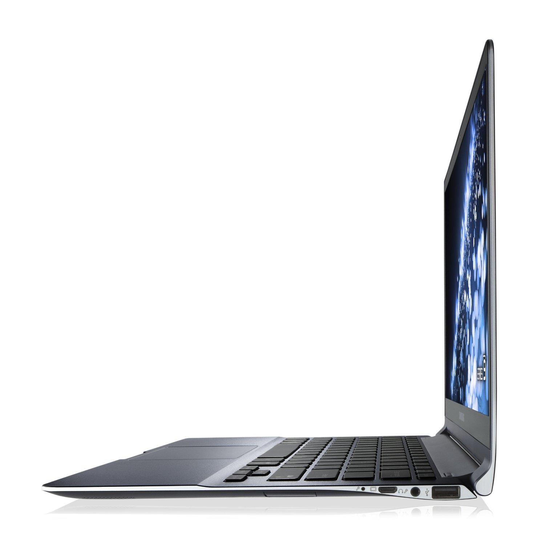 https://thetechjournal.com/wp-content/uploads/images/1209/1347870307-samsung-series-9-900x3c-133inch-ultrabook-6.jpg