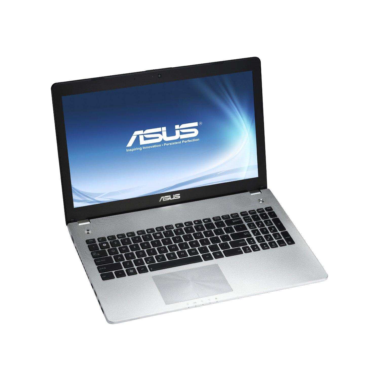 http://thetechjournal.com/wp-content/uploads/images/1209/1348864612-asus-n56vm-fullhd-156inch-1080p-led-laptop-3.jpg
