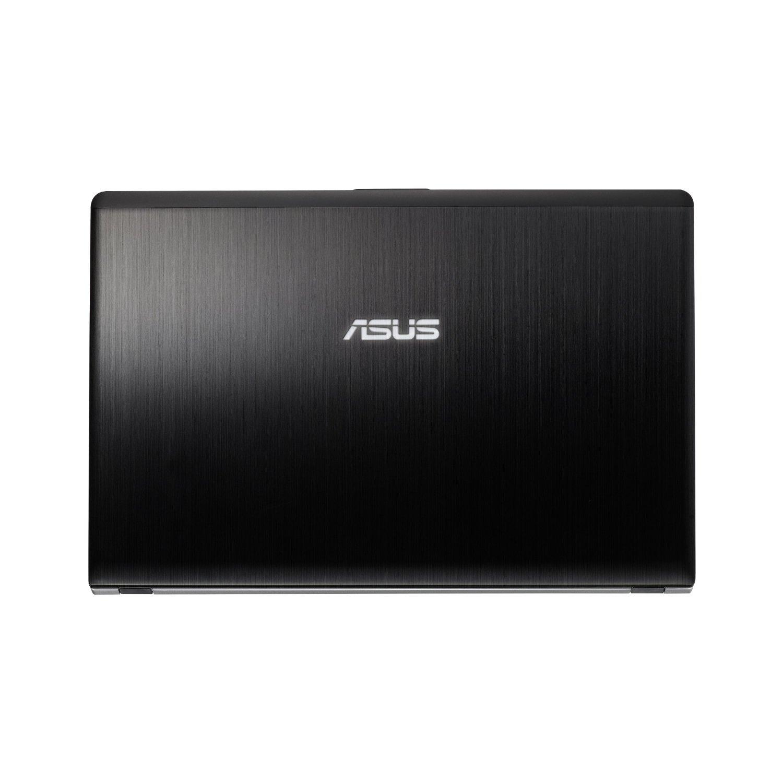 http://thetechjournal.com/wp-content/uploads/images/1209/1348864612-asus-n56vm-fullhd-156inch-1080p-led-laptop-5.jpg