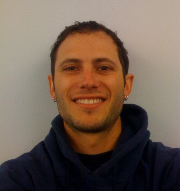 Noah Kagan