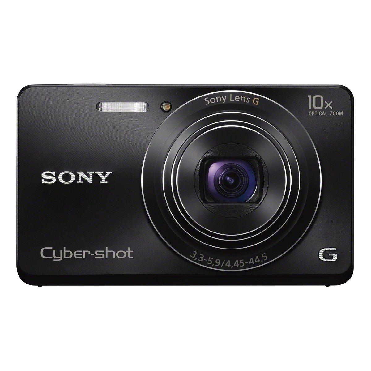 https://thetechjournal.com/wp-content/uploads/images/1210/1349266788-sony-cybershot-dscw690-161-mp-digital-camera--1.jpg