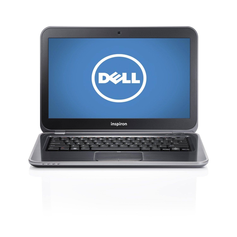 Dell Inspiron 13z 13 Inch Laptop