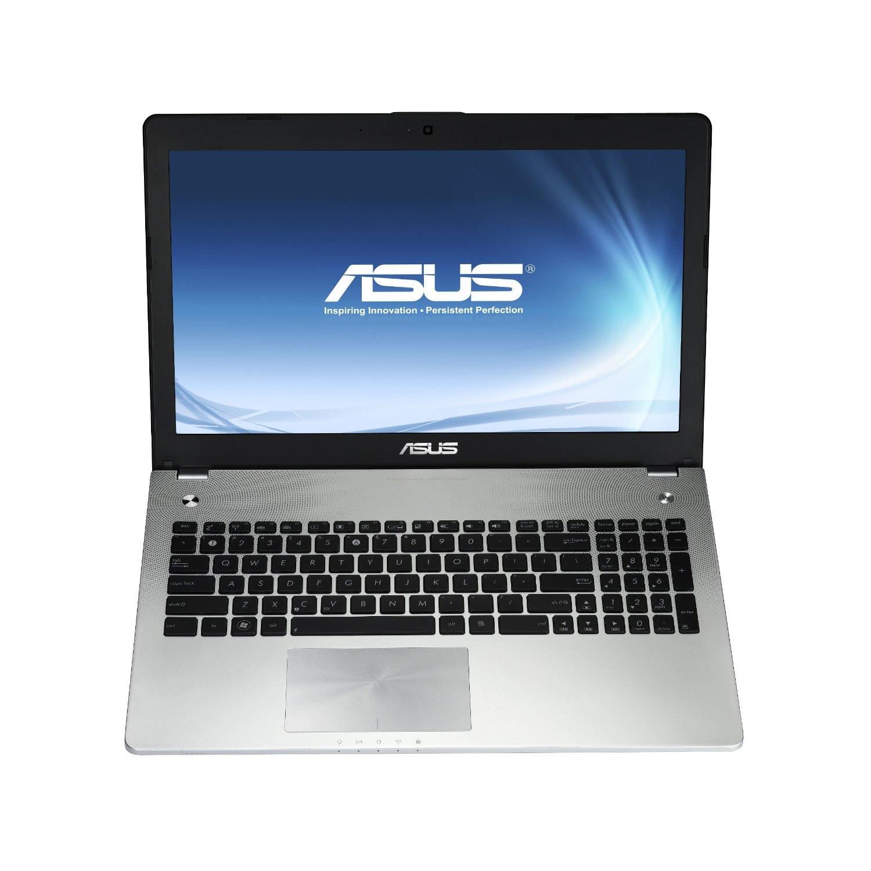ASUS N56VM