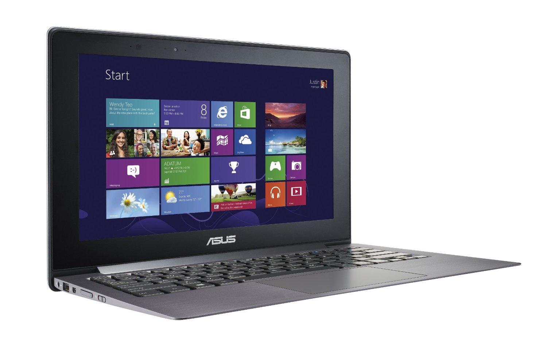 11.6 convertible Ultrabook with Full HD dual screens