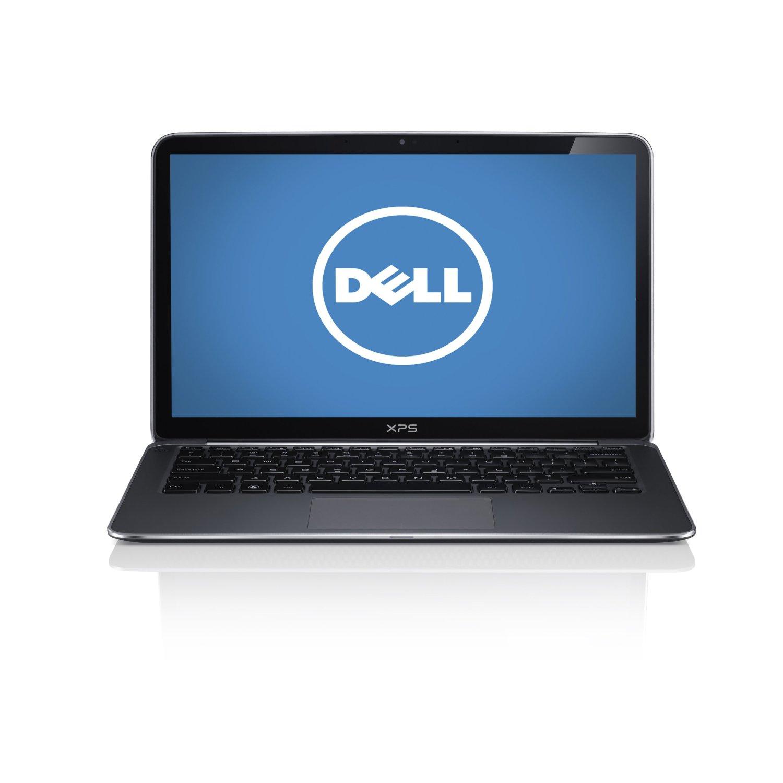 https://thetechjournal.com/wp-content/uploads/images/1210/1350903049-dell-xps132501slv-13inch-ultrabook-1.jpg