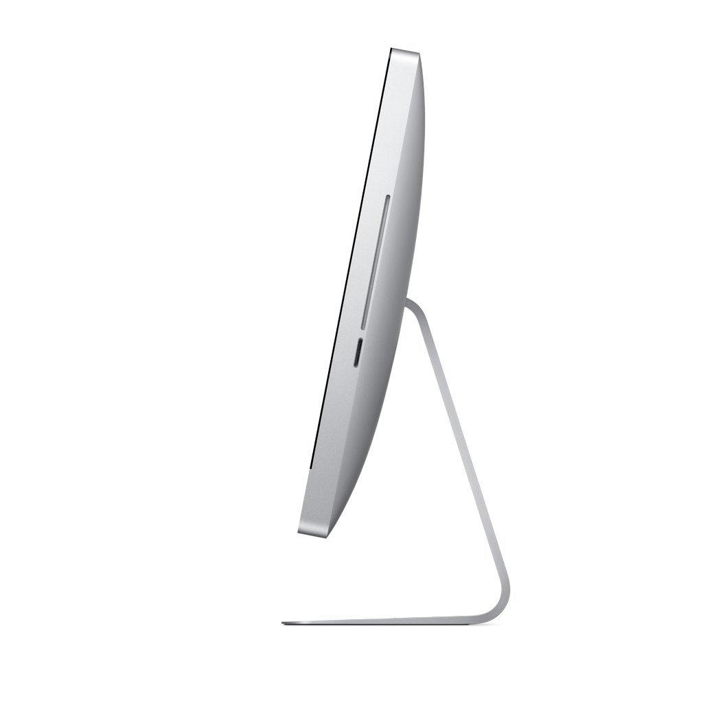 Apple iMac MC814LL/A TTJ 3