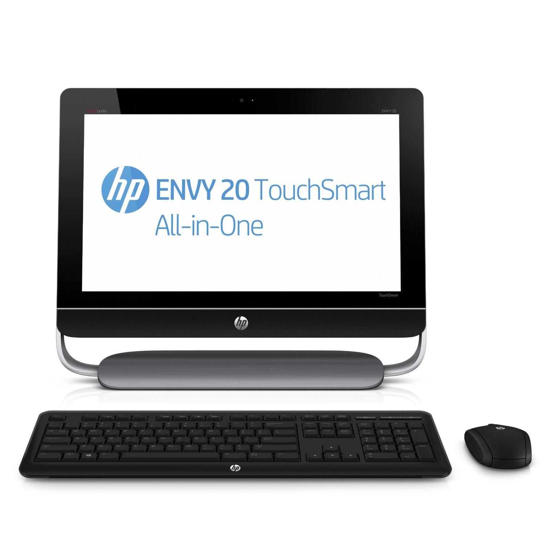 HP Envy 20-d030 TTJ 1