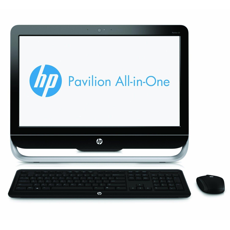 HP Pavilion 23-b030 TTJ 1