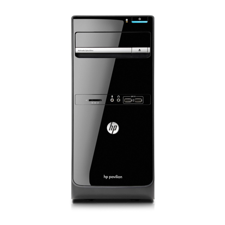 https://thetechjournal.com/wp-content/uploads/images/1211/1352273511-hp-pavilion-p62350-desktop-pc-1.jpg