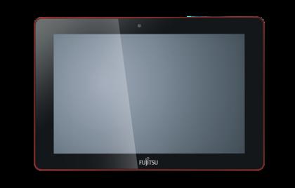 Fujitsu STYLISTIC M532, image credit:fujitsu.com