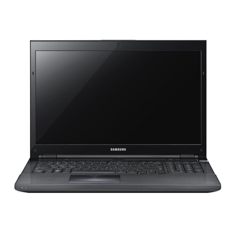 https://thetechjournal.com/wp-content/uploads/images/1211/1352707930-samsung-series-7-gamer-np700g7cs02us-laptop-1.jpg