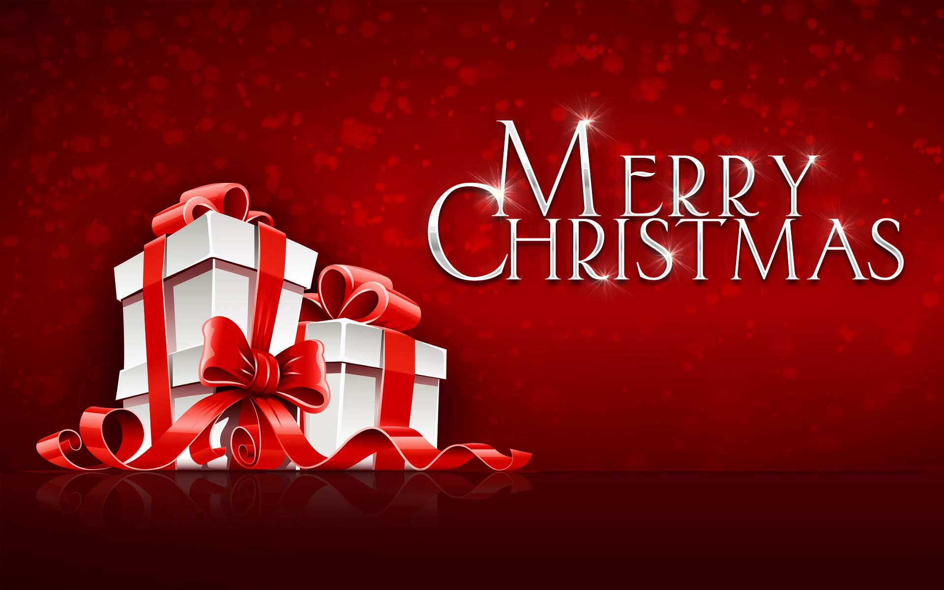 Merry Christman