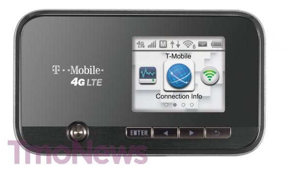 https://thetechjournal.com/wp-content/uploads/images/1302/1361174447-tmobile-revealed-sonic-20-mobile-hotspot-lte-press-image-1.jpg