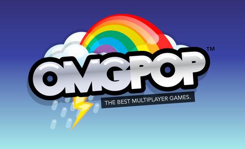 Zynga Shutting Down Online Gaming Portal omgpop.com On ...