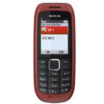 Now dual-SIM functionality in Nokia C1 Handset