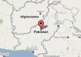Facebook Has Reopened in Pakistan