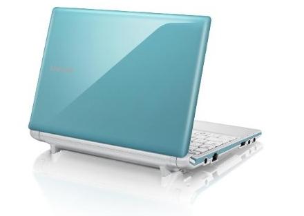 Драйвер для вай фай на ноутбук самсунг n150 plus