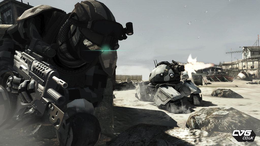 Tom.Clancys.Ghost.Recon.Future.Soldier-SKIDROW [PublicHD] CPY